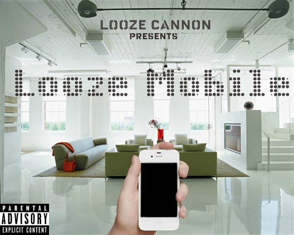 Looze Mobile Mix Tape